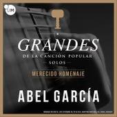 Grandes de Abel García