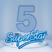 "Postupující (From ""Superstar 2021"", Epizoda 5) von Various Artists"