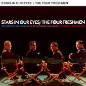 Stars In Our Eyes de The Four Freshmen