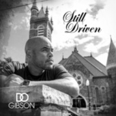 Still Driven by D.O. Gibson