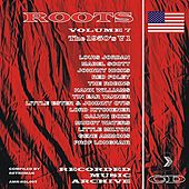 Roots Vol. 7 - the 1950's Vol. 1 de Various Artists