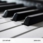 Dark Keys by Lofi Hip Hop