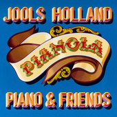 Do the Boogie (feat. The Rhythm & Blues Orchestra Horn Section) de Jools Holland