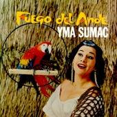 Fuego Del Ande von Yma Sumac