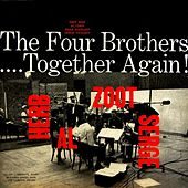The Four Brothers... Together Again by Zoot Sims