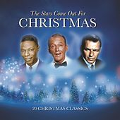 The Stars Come Out For Christmas de Various Artists