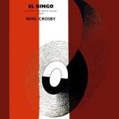 El Bingo de Bing Crosby