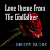 Love theme from