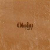 Otoño by Paul