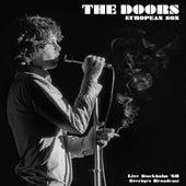 European Son von The Doors