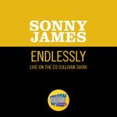 Endlessly (Live On The Ed Sullivan Show, October 11, 1970) von Sonny James