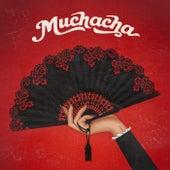 Muchacha by Malo