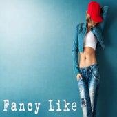 Fancy Like (Female Version) by Stephanie Cresanti