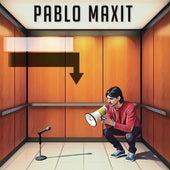 In My Life (Cover) de Pablo Maxit