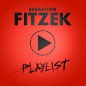 Playlist de Sebastian Fitzek