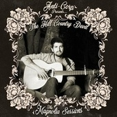 The Magnolia Sessions von The Hill Country Devil
