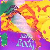 Body by Kinetic