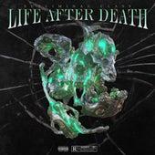 Life After Death de Subliminal Class