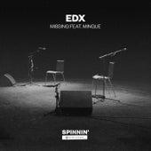 Missing (Mingue Acoustic Version) von EDX