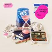 Don't Break the Heart (Madism Remix) de Tom Grennan