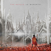 The Royale by Jo Wandrini