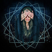 Collapsed Mind by Insomnium