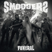 Funeral fra The Smoggers