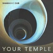 Your Temple de Shamanic Dub