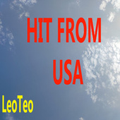 Hit from USA by LeoTeo