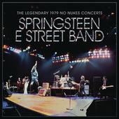 Sherry Darling (The Legendary 1979 No Nukes Concerts) by Bruce Springsteen