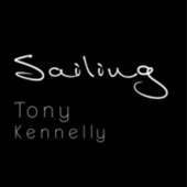 Sailing by Tony Kennelly