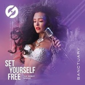 Set Yourself Free by Sanctuary