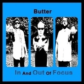 In and out of Focus von Butter