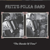 The Hands of Time de Fritz's Polka Band