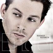 Engel by Rasmus Seebach