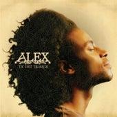 Ta' Det Tilbage von Alex