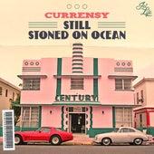 Still Stoned on Ocean by Curren$y