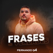 Frases de Verdades de Fernando Q4