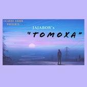 Tomoxa von Encore