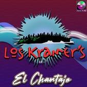 El Chantaje de The Kramers