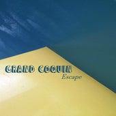 Escape de Grand Coquin