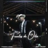 Fuentes de Ortíz (Acoustic) (Cover) de Gabo Benítez