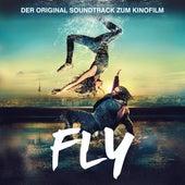 Fly (Der Original Soundtrack zum Kinofilm) von Various Artists
