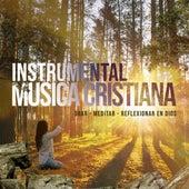 Instrumental Música Cristiana de German Garcia