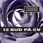 12 Bud På CV de Various Artists