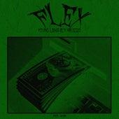 Flex by Ptaku