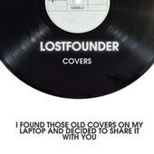 Covers by Lostfounder