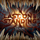 Last One Standing (From Venom: Let There Be Carnage) by Skylar Grey