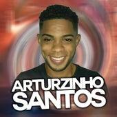 Atualizado 2021 von Arturzinho Santos