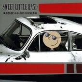Babies Go Joe Cocker von Sweet Little Band